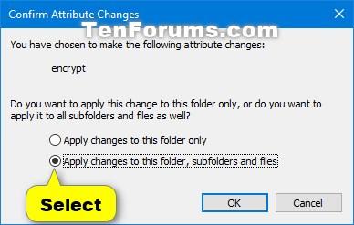 Name:  EFS_folder-4.jpg Views: 6001 Size:  28.1 KB