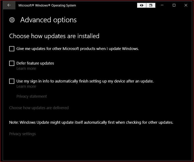 Click image for larger version.  Name:WU Advanced Settings RS1.jpg Views:185 Size:70.2 KB ID:121014