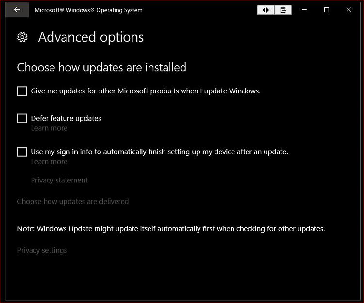 Click image for larger version.  Name:WU Advanced Settings RS1.jpg Views:153 Size:70.2 KB ID:121014