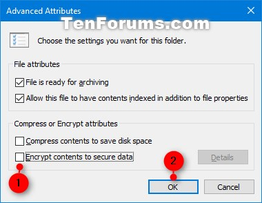 Name:  EFS_file-2.jpg Views: 3457 Size:  31.6 KB