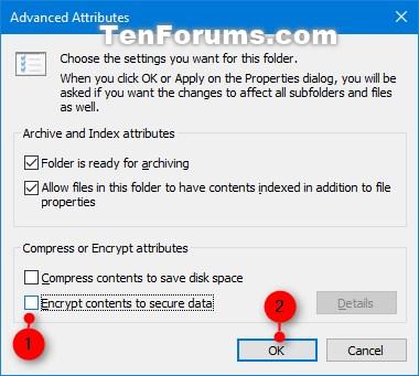 Decrypt Files and Folders with EFS in Windows 10-efs_folder-2.jpg