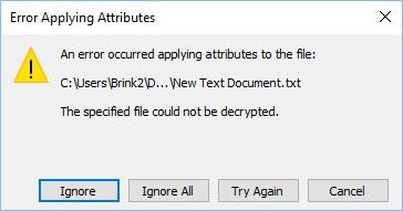 Name:  Decrypt_error.jpg Views: 4533 Size:  22.7 KB