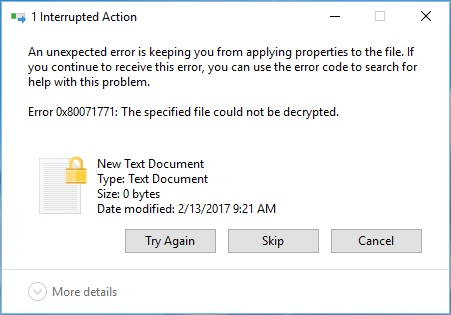 Name:  Decrypt_error-2.jpg Views: 1703 Size:  40.5 KB