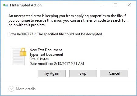 Name:  Decrypt_error-2.jpg Views: 3514 Size:  40.5 KB