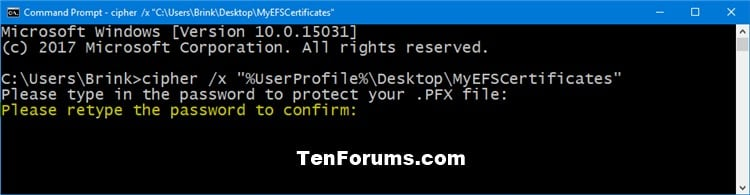 Name:  backup_EFS_certificate_command-4.jpg Views: 92 Size:  38.1 KB