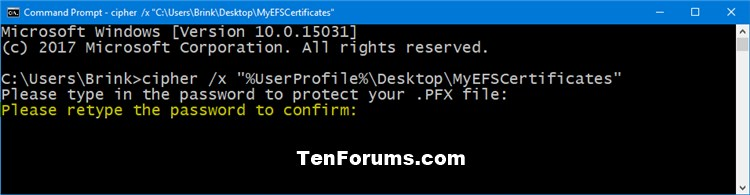 Name:  backup_EFS_certificate_command-4.jpg