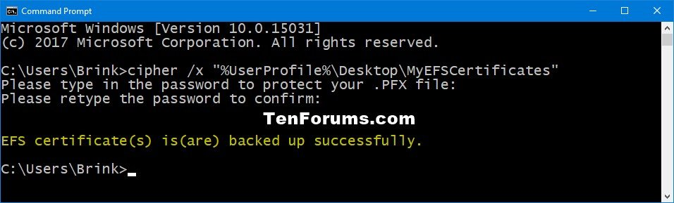 how to find folder size in windows 7 command prompt
