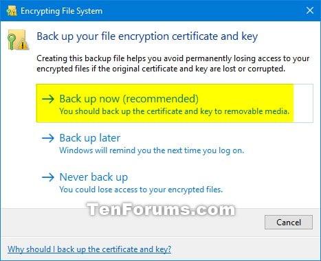 Name:  notification_backup_EFS_certificate-2.jpg Views: 95 Size:  47.3 KB