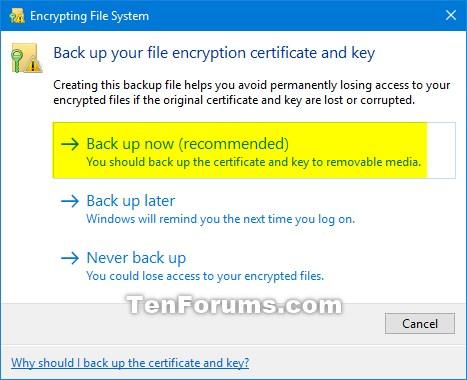 Name:  notification_backup_EFS_certificate-2.jpg Views: 8073 Size:  47.3 KB