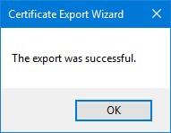 Name:  notification_backup_EFS_certificate-7.jpg Views: 7272 Size:  8.3 KB