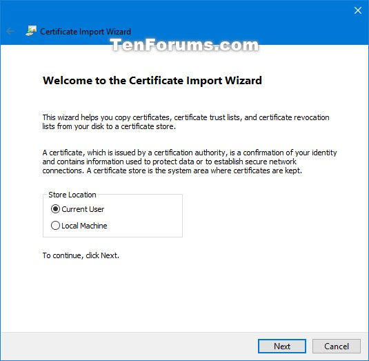 Import Encrypting File System Certificate and Key in Windows 10-import_efs_certificate_and_key-2.jpg