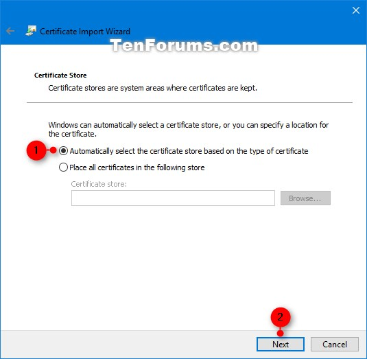 Import Encrypting File System Certificate and Key in Windows 10-import_efs_certificate_and_key-5.jpg