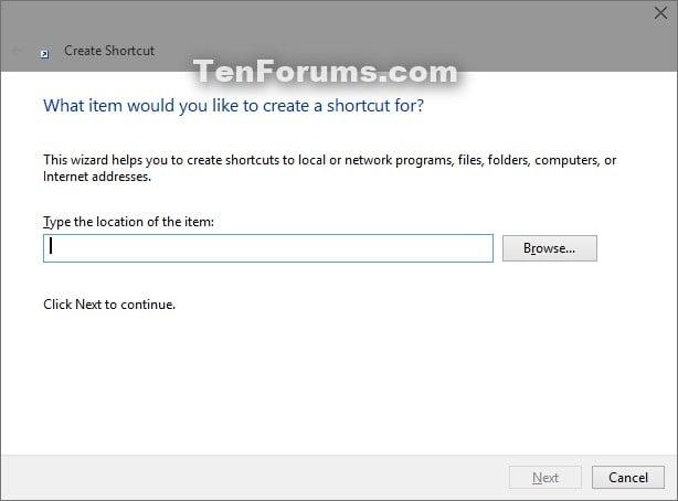 Name:  New_Shortcut-1.jpg Views: 28563 Size:  36.5 KB