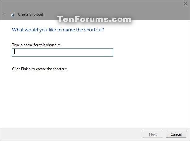 Name:  New_Shortcut-2.jpg Views: 27448 Size:  26.9 KB