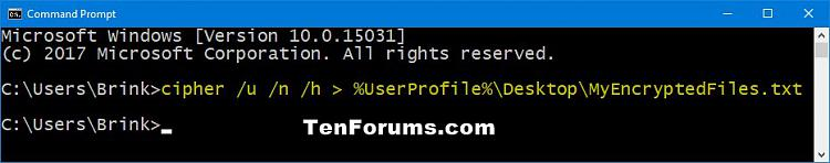 Find All Encrypted Files in Windows 10-list_all_efs_encrypted_files_to_txt_file-1.jpg