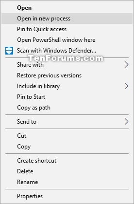 Name:  Open_in_new_process.jpg Views: 389 Size:  22.9 KB