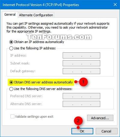 Name:  Change_DNS-4.jpg Views: 8064 Size:  51.1 KB