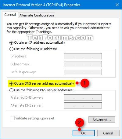 Name:  Change_DNS-4.jpg Views: 8068 Size:  51.1 KB