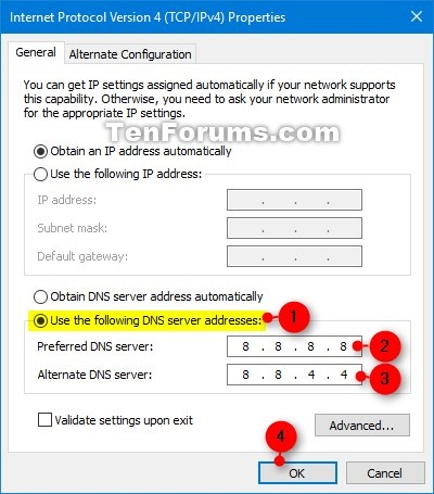 Name:  Change_DNS-5.jpg Views: 7850 Size:  66.5 KB