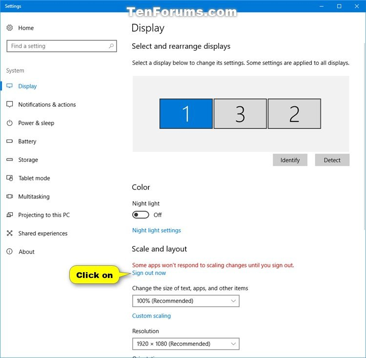 Change DPI Scaling Level for Displays in Windows 10-dpi_in_settings-2.jpg