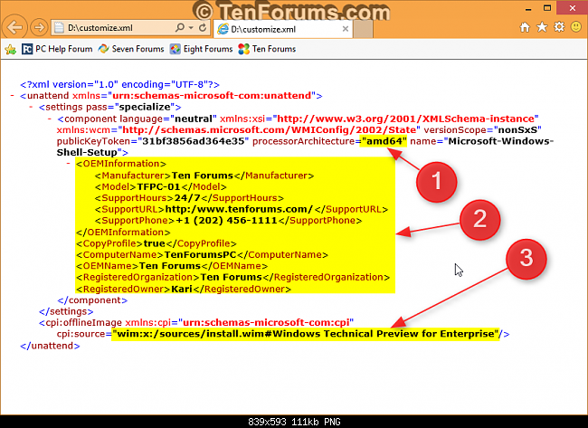 Name:  8640d1416605505t-windows-10-image-customize-audit-mode-sysprep-2014-11-20_22h25_53.png Views: 3787 Size:  212.6 KB