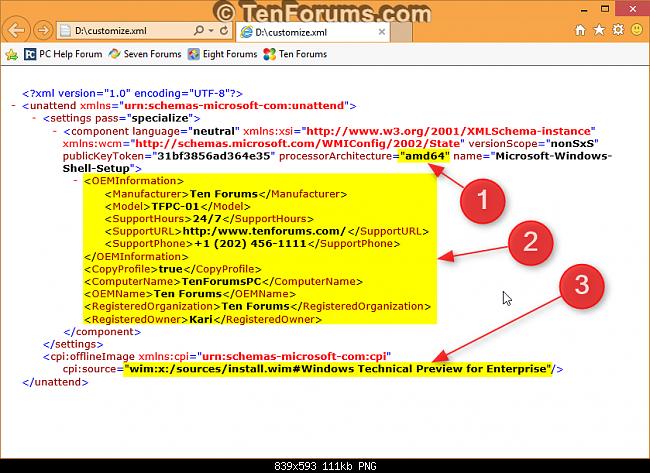 Name:  8640d1416605505t-windows-10-image-customize-audit-mode-sysprep-2014-11-20_22h25_53.png Views: 5118 Size:  212.6 KB