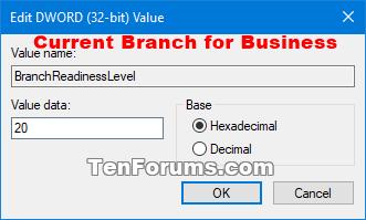 Name:  BranchReadinessLevel-3.png Views: 7751 Size:  10.8 KB