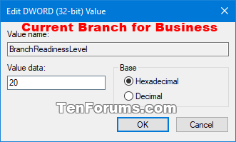 Windows Update - Defer Feature and Quality Updates in Windows 10-branchreadinesslevel-3.png