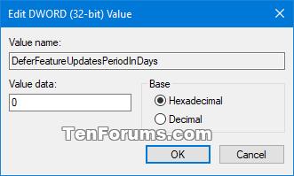 Name:  DeferFeatureUpdatesPeriodInDays-2.png Views: 14303 Size:  9.0 KB