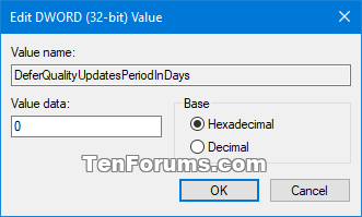 Windows Update - Defer Feature and Quality Updates in Windows 10-deferqualityupdatesperiodindays-2.png