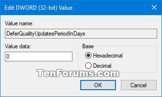 Name:  DeferQualityUpdatesPeriodInDays-2.png Views: 13519 Size:  9.1 KB