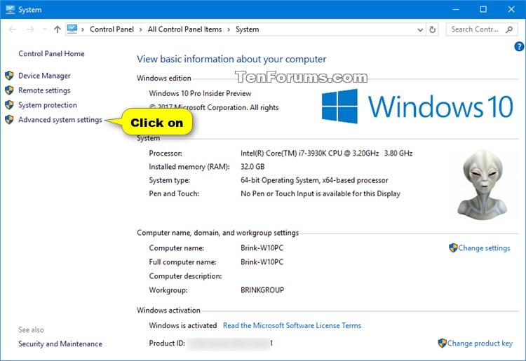 Name:  Virtual_memory_page_file-1.jpg Views: 36675 Size:  72.2 KB