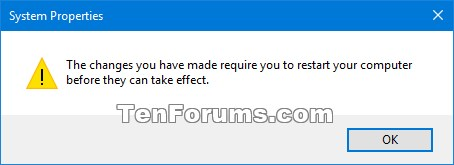 Manage Virtual Memory Pagefile in Windows 10-virtual_memory_page_file-4.jpg