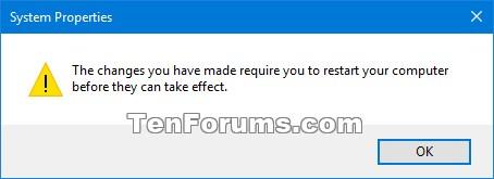 Name:  Virtual_memory_page_file-4.jpg Views: 34997 Size:  18.2 KB