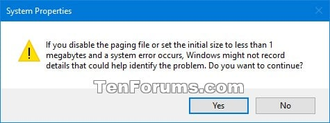 Name:  Remove_paging_file_for_drive-2.jpg Views: 35007 Size:  25.0 KB