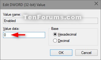 Name:  Turn_off.jpg Views: 251151 Size:  15.8 KB