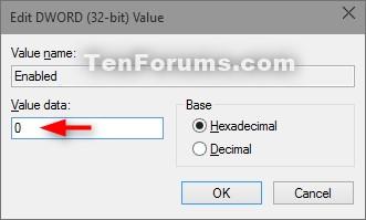 Name:  Turn_off.jpg Views: 255773 Size:  15.8 KB
