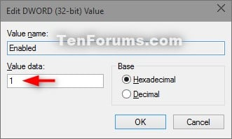 Name:  Turn_on.jpg Views: 196822 Size:  16.1 KB