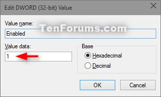 Name:  Turn_on.jpg Views: 251062 Size:  16.1 KB
