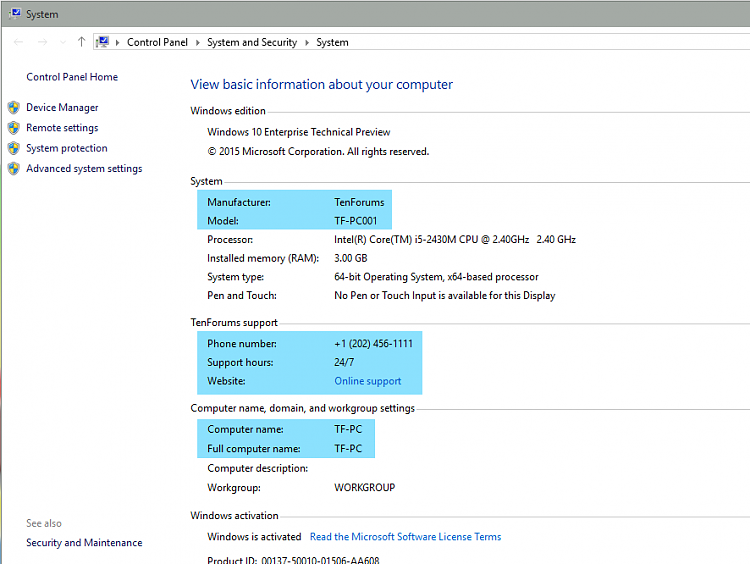 Customize Windows 10 Image in Audit Mode with Sysprep-2015-02-08_19h15_29.png