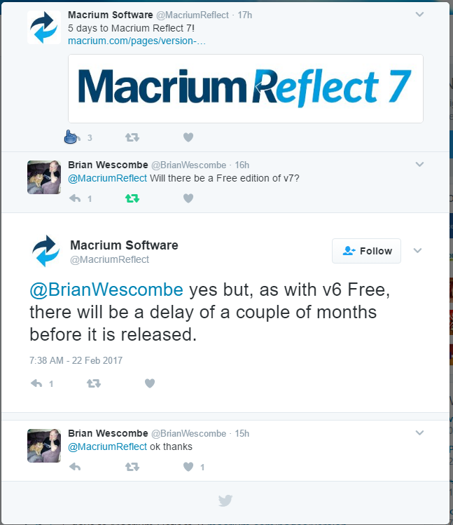 Backup and Restore with Macrium Reflect-2017_02_23_07_13_251.png