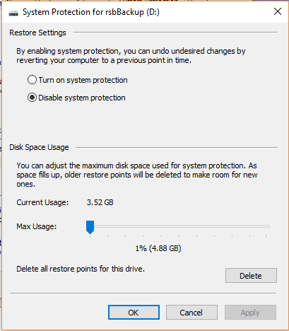 Name:  System restore del3.png Views: 804 Size:  13.0 KB