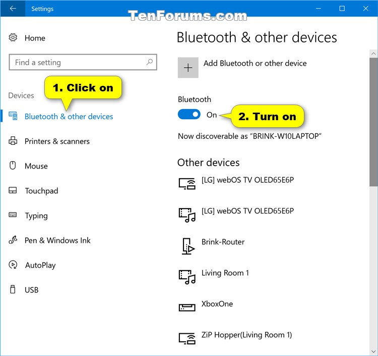 Pair Bluetooth Windows 10 Mobile Phone with Windows 10 PC-pair_bluetooth_on_w10_pc-1.jpg