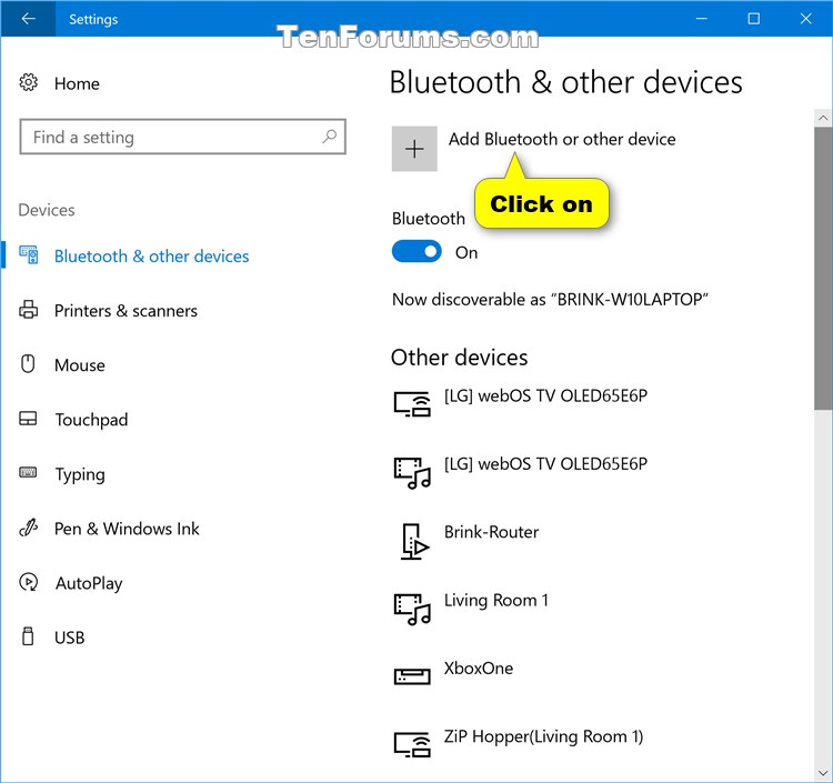 Pair Bluetooth Windows 10 Mobile Phone with Windows 10 PC-pair_bluetooth_on_w10_pc-2.jpg