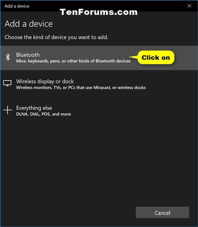 Name:  Pair_Bluetooth_on_w10_PC-3.jpg Views: 1546 Size:  49.9 KB