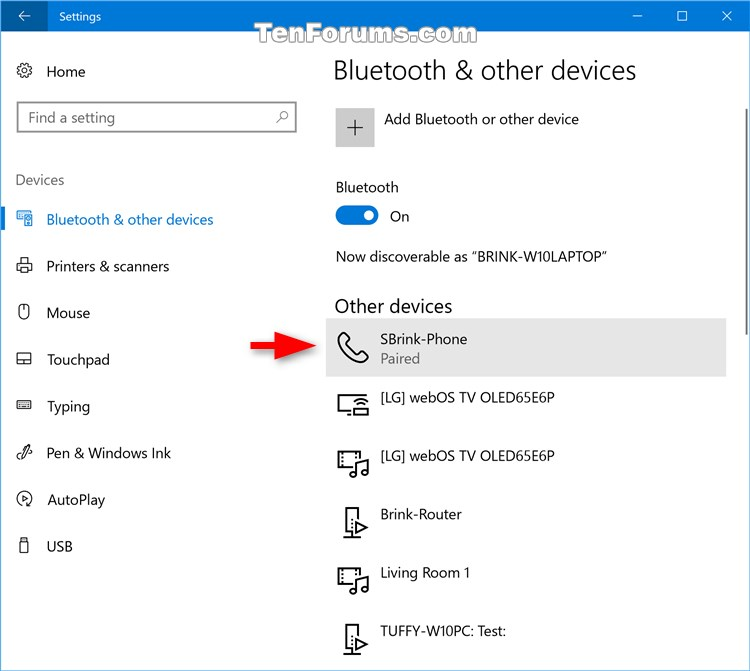 Name:  Pair_Bluetooth_on_w10_PC-7.jpg Views: 1456 Size:  61.2 KB