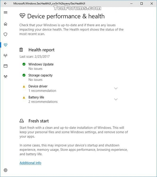 Click image for larger version.  Name:Windows_Defender_dashboard_app-6.jpg Views:265 Size:63.9 KB ID:122784