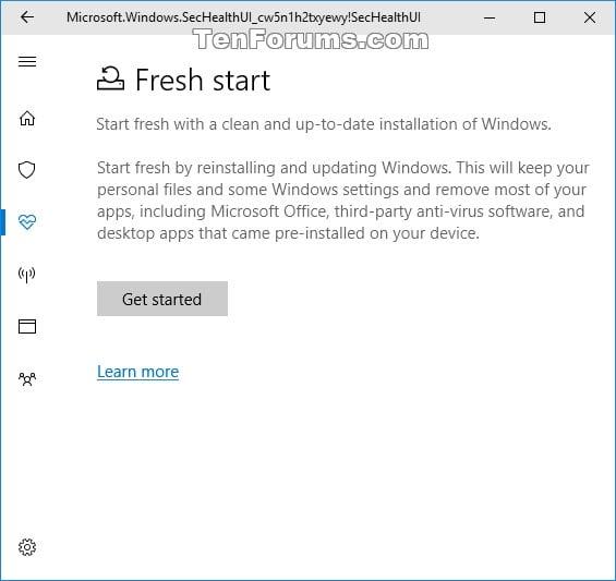 Name:  Windows_Defender_dashboard_app-6b.jpg Views: 33886 Size:  46.1 KB