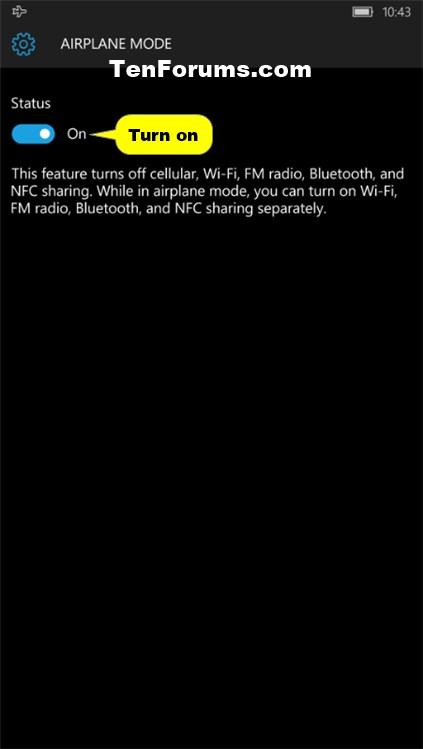Name:  W10_Mobile_Airplane_mode_settings-3.jpg Views: 923 Size:  27.7 KB