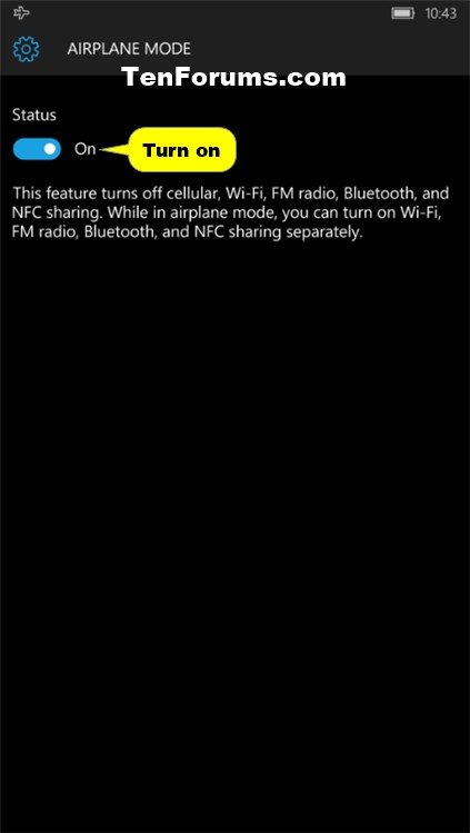 Name:  W10_Mobile_Airplane_mode_settings-3.jpg Views: 1094 Size:  27.7 KB